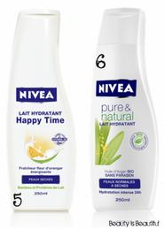 Comment bien hydrater sa peau en Hiver ?
