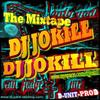 Illustration de 'DJ JOKILL FEAT 2PAC MA LADYS '