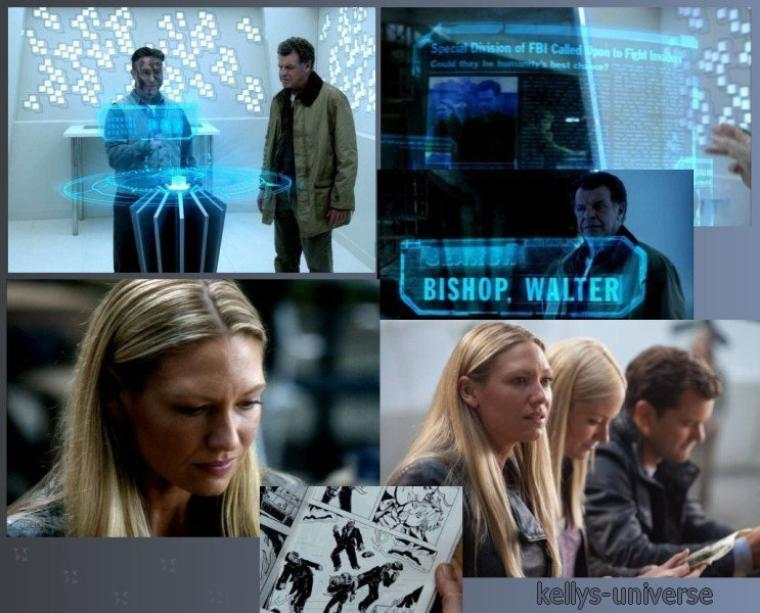 FRINGE The Recordist ep 5 X 3