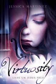 Chronique-Virtuosity