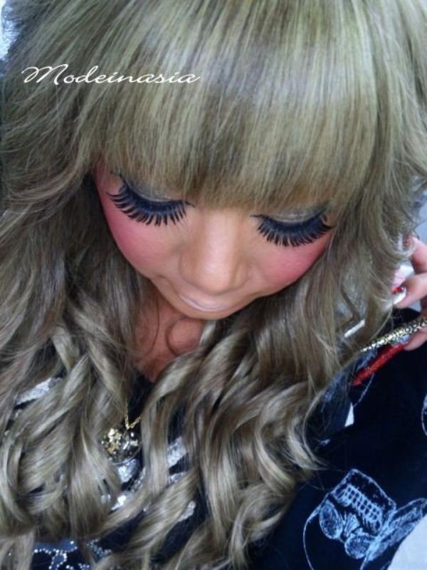 Le MUST : le makeup des  yeux