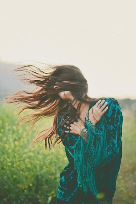 Il y a des coups de foudre qui font des bleus au coeur...