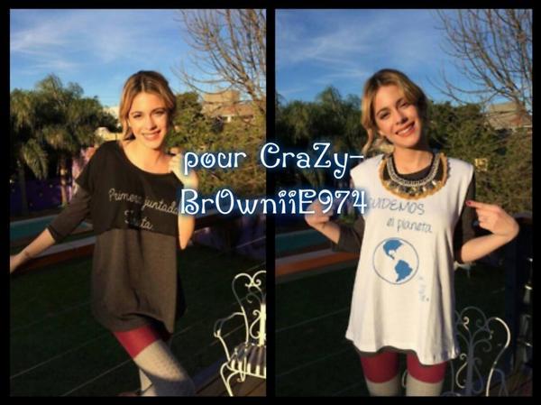 pour crazy-br0wniiE974