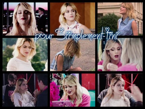 pour Siimplement-Tini