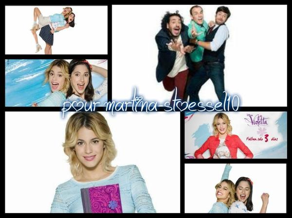 montage pour martina-stoessel10