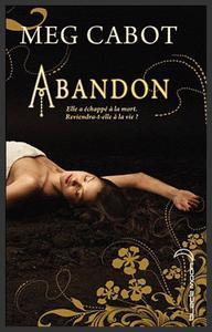 Saga : Abandon  -  Meg Cabot