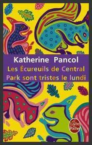 Saga : Joséphine Cortès - Katherine Pancol