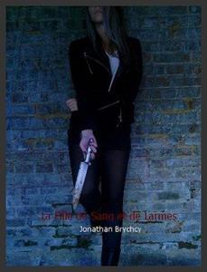Saga : Pentalogie des Stranges  -  Jonathan Brychcy