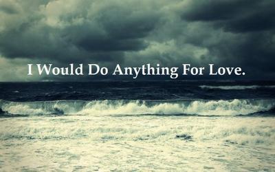 S'éloigner, un peu ; loin de tout, et tout oublier !