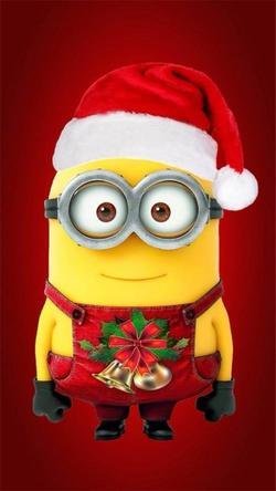 Spécial Noël ♥