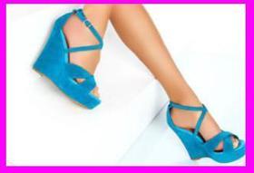 Les Questions Le Plus Souvent Posées Pour L'Entretient Des Chaussures