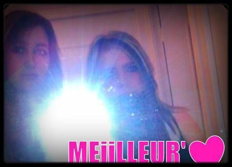 Meiilleur &' Moi <3