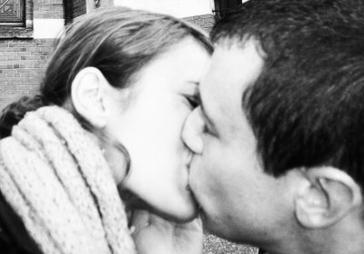 Mon coeur, Mon amour ♥ .