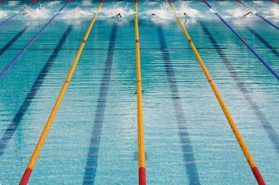 Les sports à faire absolument (et qui ne crèvent pas trop !)