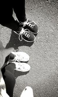 Le running (la course à pied), la mode sportive de cette année, mais en test, c'est crush (génial), ou crash (horrible) ? Nous testons pour vous avec mon amie et associée blogueuse du blog GamEveryDay !
