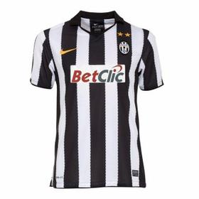 Il y a rien a dire sur la Juventus