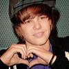 Justin Bieber - Pick me