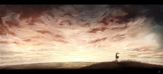 ❥❥❥ Avant de mourir | Histoire triste mais réelle....