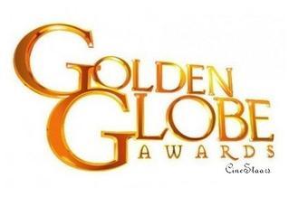 D'autres stars quant à elles, ont assisté au Golden Globe Awards
