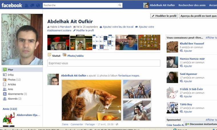 abdelhak.aitoufkir@facebook.com