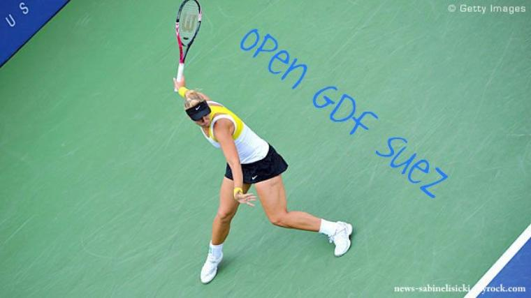 Open de Paris