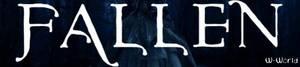 Les musiques de la saga Fallen ( Damnés )
