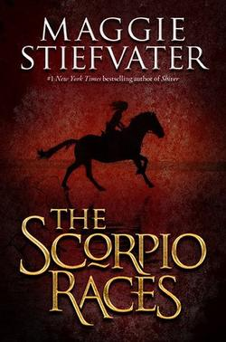Trailer + Résumé : The Scorpio Races