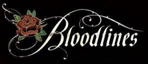 Trailer : Bloodlines