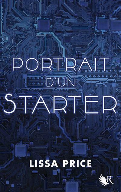 Portrait D'un Starter