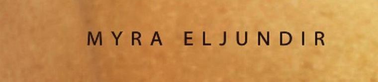 Les réponses de Myra Eljundir, auteur de KALEB, à nos questions grâce au tchat de la Collection R