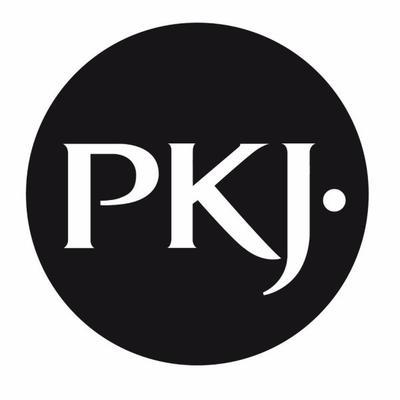 Pocket Jeunesse, un nouveau logo !