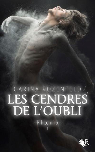 Extrait : Phænix Tome 1 - Les Cendres De L'oubli