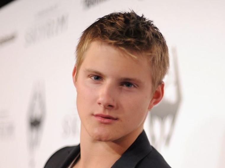 Divergent - Le film : Tris et Four déjà castés ?