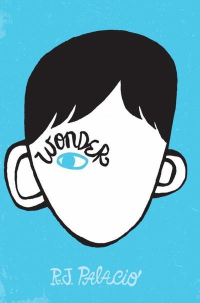 Trailer : Wonder de R.J. Palacio