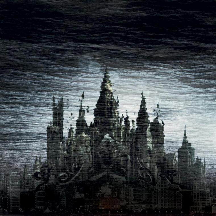La Cité Des Ténèbres - Le Film : Quelques nouvelles images
