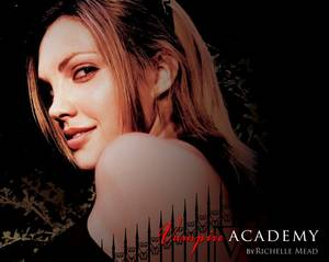 Vampire Academy – Le film : toutes les infos !