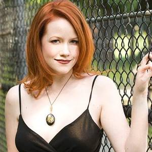 Vampire Academy – Le film : Richelle Mead à propos du film