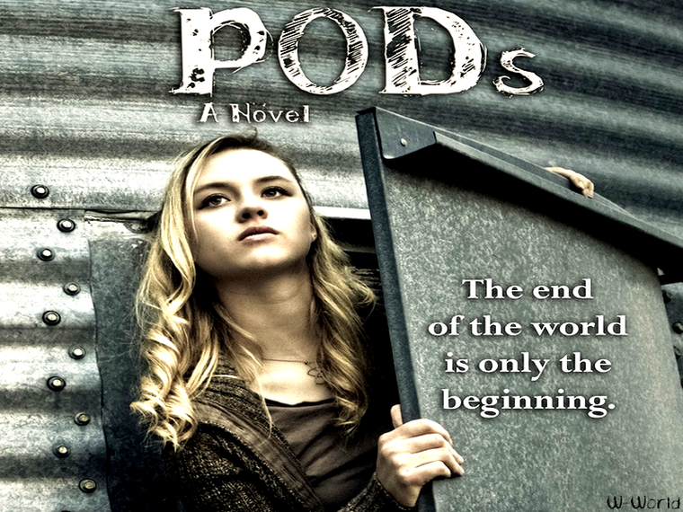 PODs Tome 1 : PODs