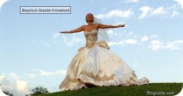 """Le mariage de Beyoncé revu par ses fans : nouvelle vidéo pour """"Best Thing I Never Had"""""""