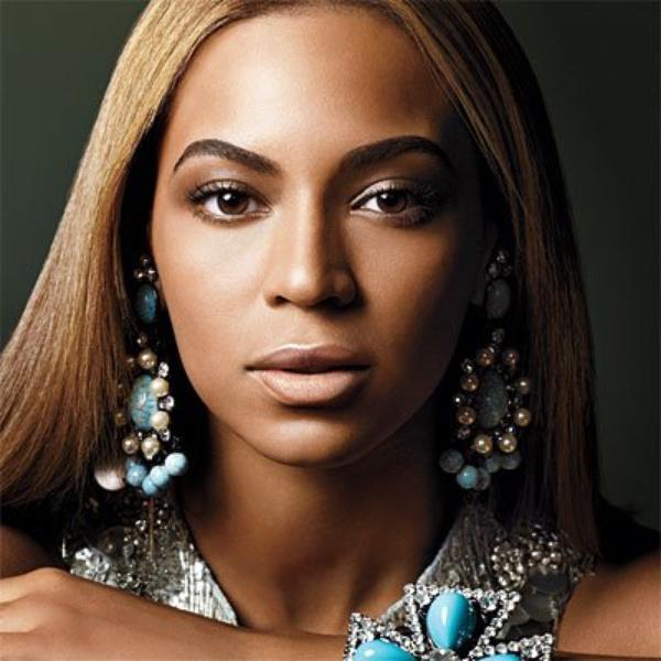Beyoncé: son bébé dormira dans un 200m²!