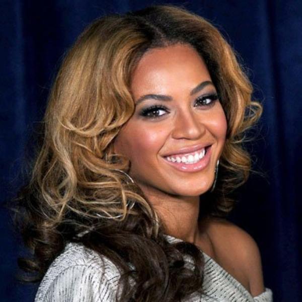Beyoncé se sacrifie pour faire durer son mariage