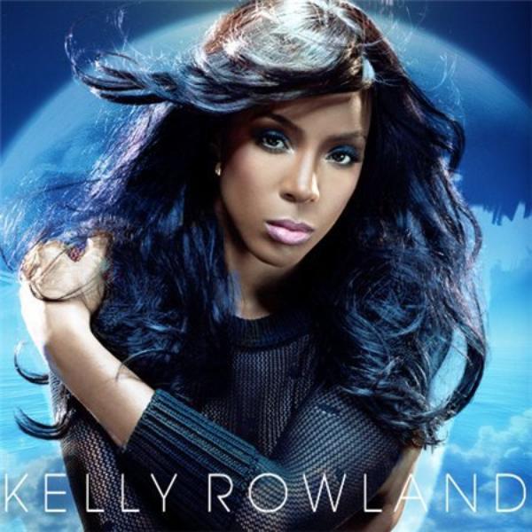 Kelly Rowland ne détestera jamais Beyoncé