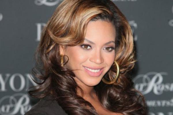 Un bébé de Noël pour Beyoncé?