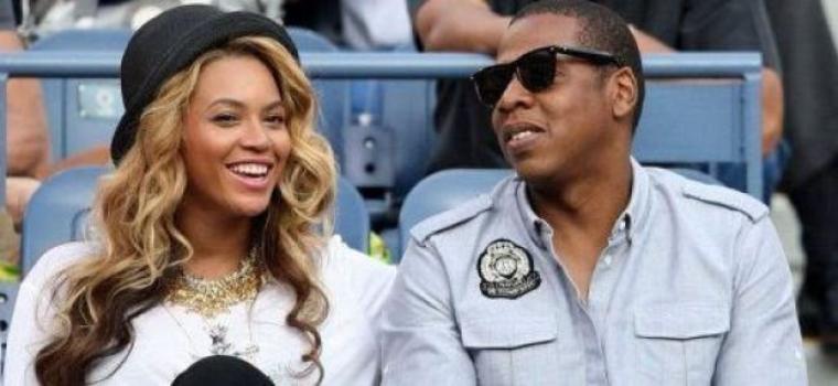 Beyonce privatise une maternité pour accoucher ,