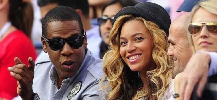 La fille de Beyonce et Jay-Z, plus jeune artiste à entrer dans les charts US