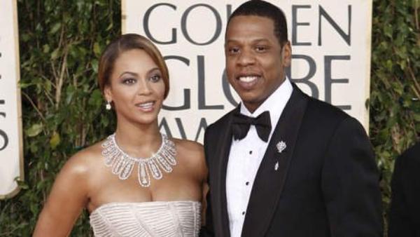 """""""Beyoncé ne voulait pas d'enfant"""""""