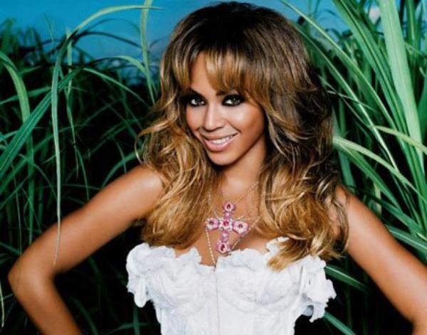 Beyoncé fait une pause carrière pour sa fille Blue I
