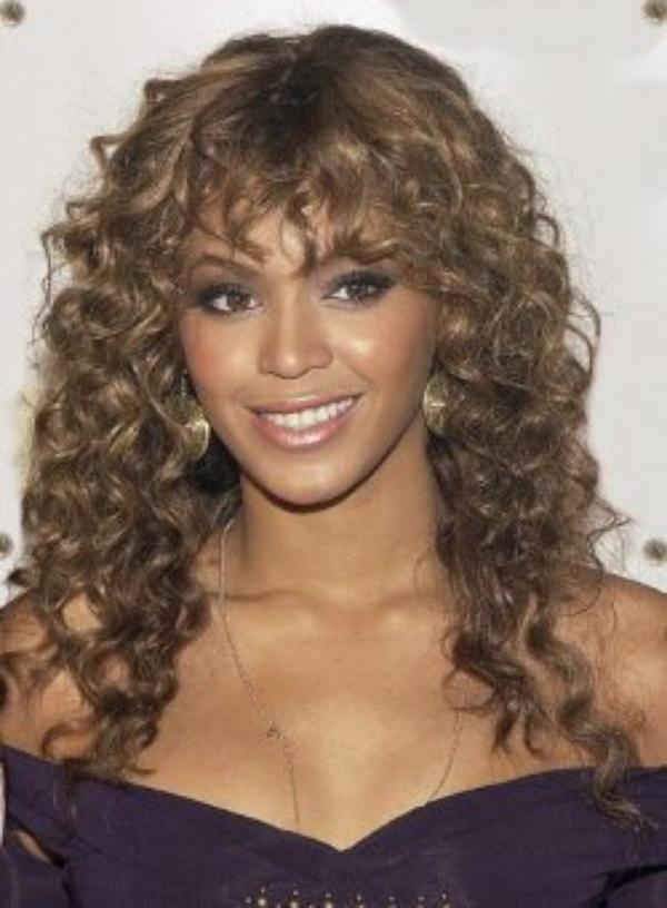 """Beyoncé, jurée de """"X Factor"""" aux Etats-Unis ?"""