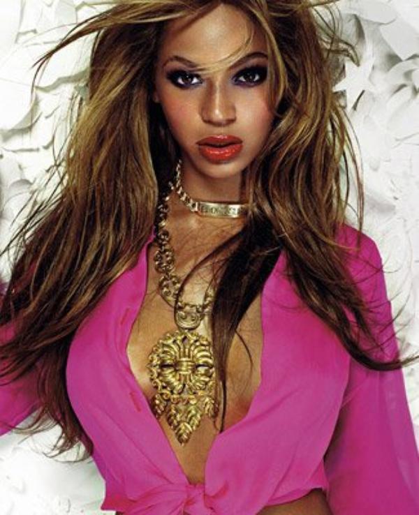 Beyoncé : 6 nounous pour Blue Ivy ?