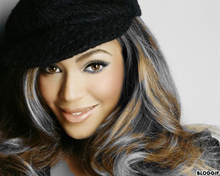 Beyonce lance un concours de remix